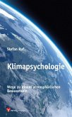 Klimapsychologie
