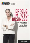 Erfolg im Foto-Business (eBook, ePUB)