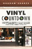 Vinyl Countdown (eBook, ePUB)