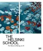 The Helsinki School