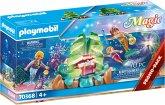 PLAYMOBIL® 70368 Korallen-Lounge der Meerjungfrauen