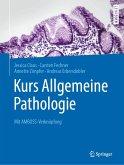 Kurs Allgemeine Pathologie (eBook, PDF)
