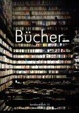 Bücher (eBook, ePUB)