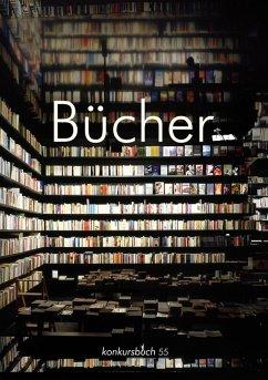 Bücher (eBook, ePUB) - Gehrke, Claudia; Rogge, Florian