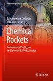 Chemical Rockets (eBook, PDF)
