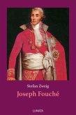 Joseph Fouché (eBook, ePUB)