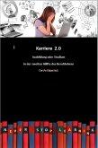 Karriere 2.0 - Ausbildung in der zweiten Hälfte des Berufslebens (eBook, ePUB)