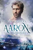 Blutengel: Aaron (eBook, ePUB)