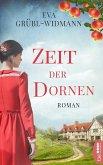 Zeit der Dornen (eBook, ePUB)