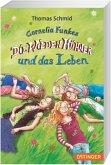 Die Wilden Hühner und das Leben / Die Wilden Hühner Bd.6 (Mängelexemplar)