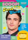 Jacob Elordi (eBook, ePUB)