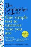 The Cambridge Code (eBook, ePUB)
