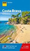 ADAC Reiseführer Costa Brava und Barcelona (eBook, ePUB)