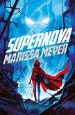 Supernova (eBook, ePUB)