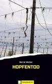 Hopfentod / Kim Lorenz Bd.1 (eBook, ePUB)