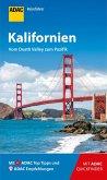 ADAC Reiseführer Kalifornien (eBook, ePUB)
