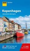 ADAC Reiseführer Kopenhagen (eBook, ePUB)