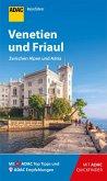 ADAC Reiseführer Venetien und Friaul (eBook, ePUB)