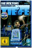 Die Nektons - Abenteuer der Tiefe (1.4)