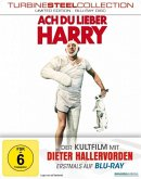 Ach du lieber Harry Limited Steelbook