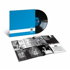 Rated R (Vinyl) - Queens Of The Stone Age
