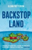 Backstop Land (eBook, ePUB)