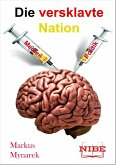 Die versklavte Nation (eBook, ePUB)