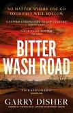 Bitter Wash Road (eBook, ePUB)