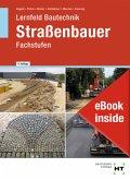 eBook inside: Buch und eBook Straßenbauer