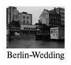 Berlin-Wedding, 1978
