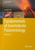 Fundamentals of Invertebrate Palaeontology