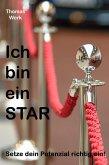 Ich bin ein Star (eBook, ePUB)