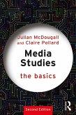 Media Studies: The Basics (eBook, PDF)