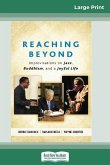Reaching Beyond