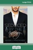 Seduced by the Enemy (16pt Large Print Edition)