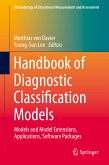 Handbook of Diagnostic Classification Models (eBook, PDF)