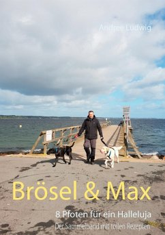 Brösel & Max (eBook, ePUB)