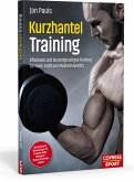 Kurzhantel-Training