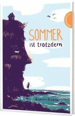 Sommer ist trotzdem - Dekko, Espen