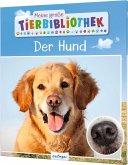 Der Hund / Meine große Tierbibliothek Bd.13