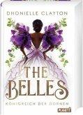 Königreich der Dornen / The Belles Bd.2