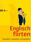 Englisch Flirten (Mängelexemplar)