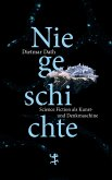 Niegeschichte (eBook, ePUB)