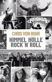 Himmel, Hölle, Rock 'n' Roll (eBook, ePUB)