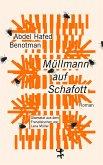Müllmann auf Schafott (eBook, ePUB)