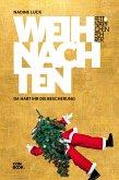 Fettnäpfchenführer Weihnachten (eBook, ePUB)