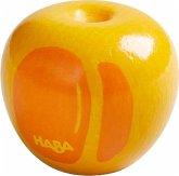 HABA 305038 - Pfirsich, Obst, Kaufladen, Spielküche Zubehör, Holz
