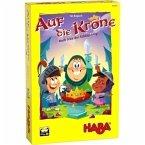 HABA Auf die Krone (Kinderspiel)