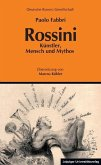 Rossini