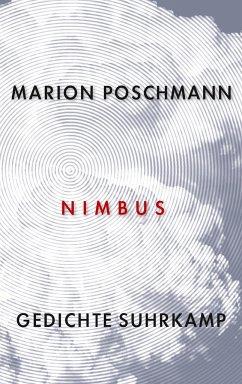 Nimbus - Poschmann, Marion